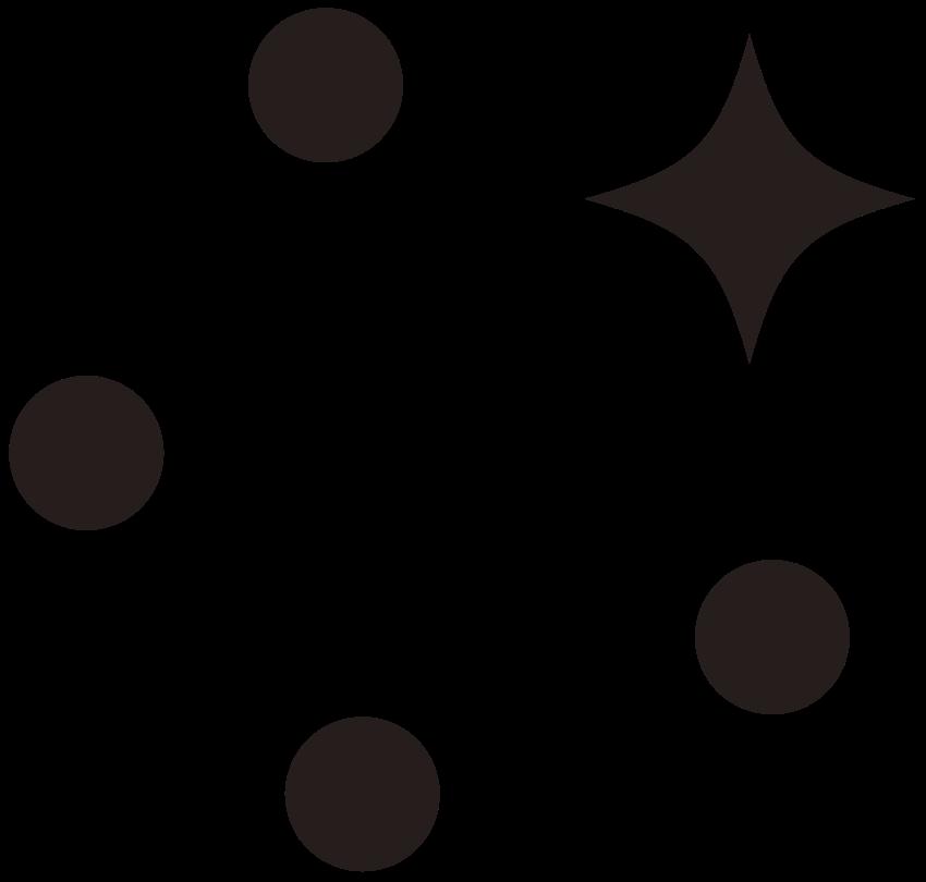 fiveprodaciton