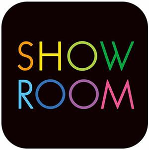 showroomの写真